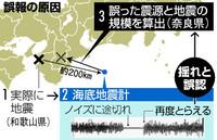 20130808-00000046-asahi-000-4-view