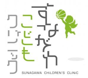 sunagawa005
