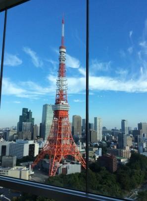 東京タワー,jpg