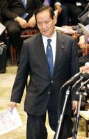20150224-00000004-asahi-000-view