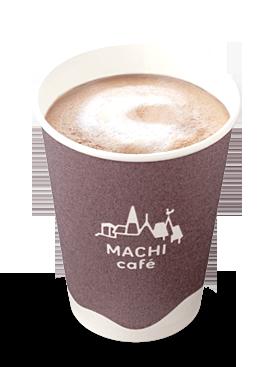 cup_latte