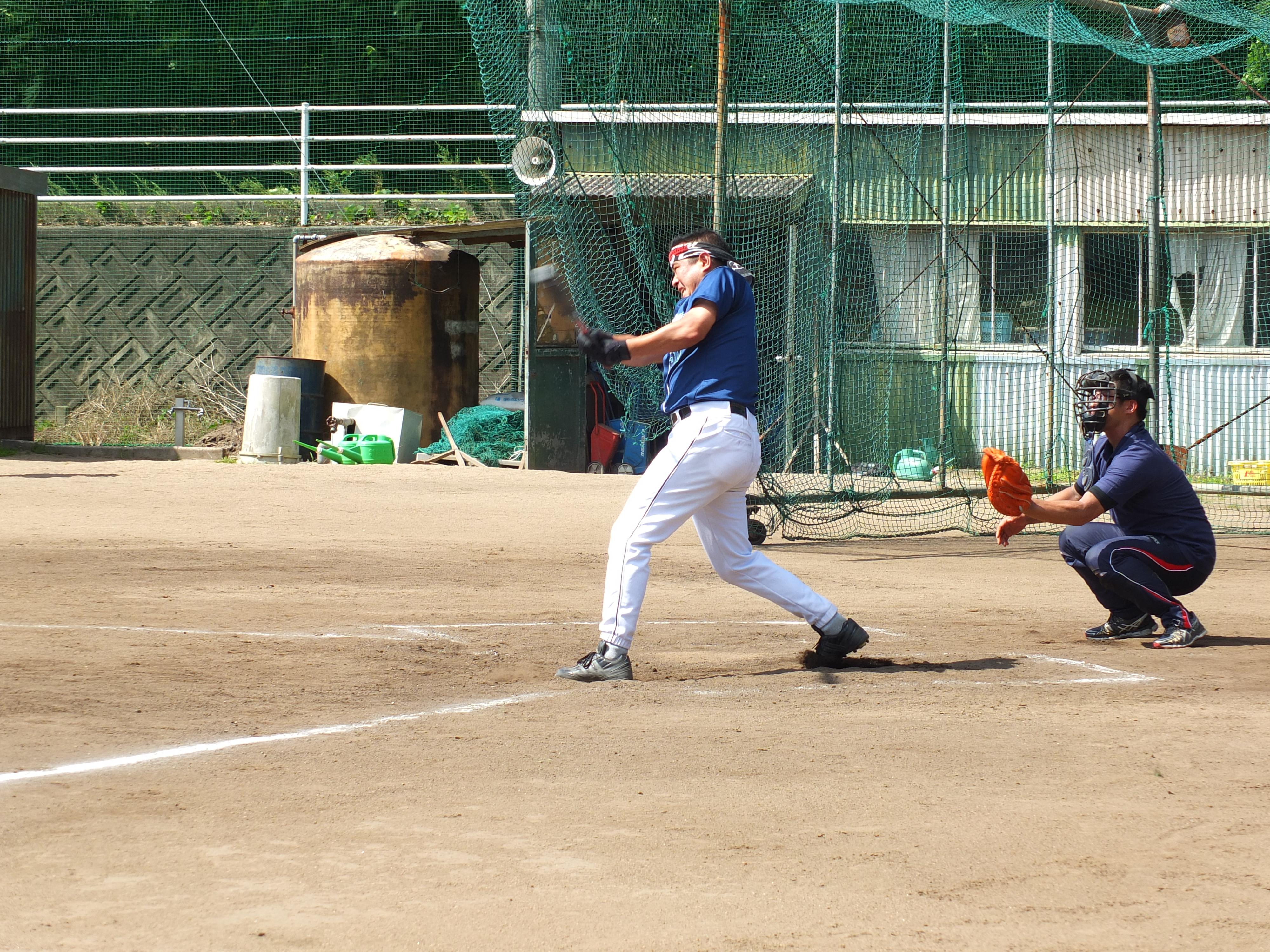 プロ野球も高校野球も盛り上がっている一方で。。。