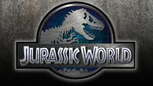 恐竜映画を観て思ったこと