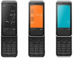 20110328090555