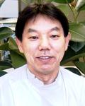 img_dr-tsuji