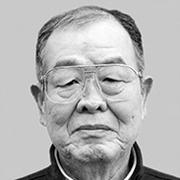 20160418-00000036-asahi-000-6-view