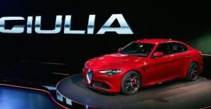 Alfa-Romeo-Giulia-2016-03