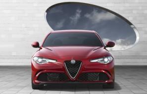Alfa-Romeo-Giulia-2016-06