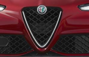 Alfa-Romeo-Giulia-2016-07