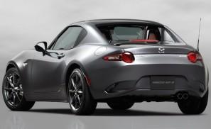 Mazda-roadster-RF-05