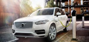 149821_The_all_new_Volvo_XC90-720x340
