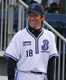 220px-daisuke_miura_pitcher_of_the_yokohama_baystars_at_yokohama_stadium