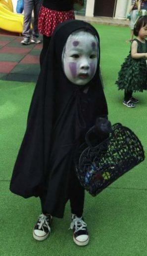 kaonashi_halloween-4-338x600