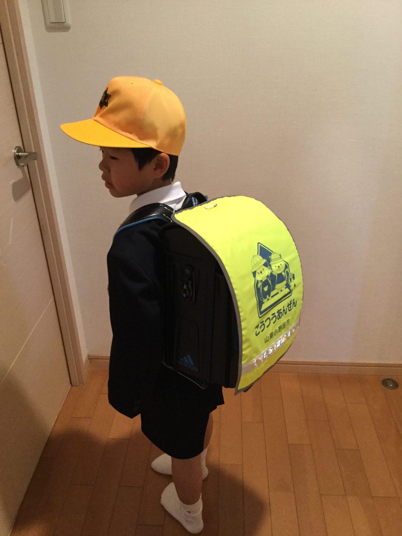 我が子たちの入学&入園♡