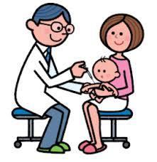 平成30年度インフルエンザ予防接種について