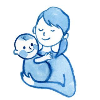母乳外来再開のお知らせ