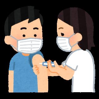 12歳〜16歳未満の小児に接種する新型コロナウイルスワクチンのお知らせ