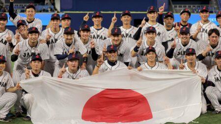 東京五輪を振り返って